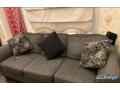 3-seat-sofa-small-0