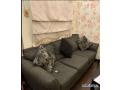 3-seat-sofa-small-1