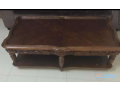 table-for-sale-small-0