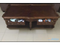 table-for-sale-small-1