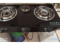 gas-stove-and-sofa-for-sell-small-1