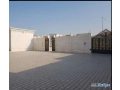 9-bedrooms-deluxe-villa-for-sale-in-ain-khalid-small-1