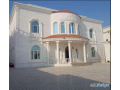 9-bedrooms-deluxe-villa-for-sale-in-ain-khalid-small-0