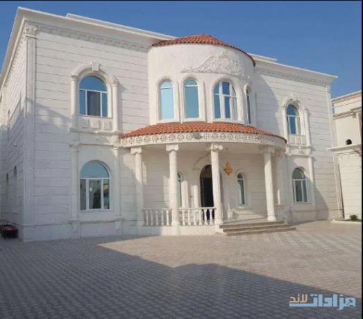 9-bedrooms-deluxe-villa-for-sale-in-ain-khalid-big-0