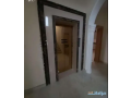 big-brand-new-spacious-tow-villa-for-sale-available-in-al-thumama-c-small-1
