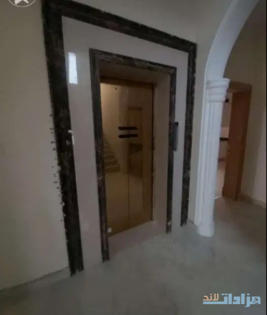 big-brand-new-spacious-tow-villa-for-sale-available-in-al-thumama-c-big-1