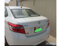 toyota-yaris-model-2017-registration-2018-perfect-condition-car-small-1
