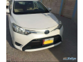 toyota-yaris-model-2017-registration-2018-perfect-condition-car-small-0