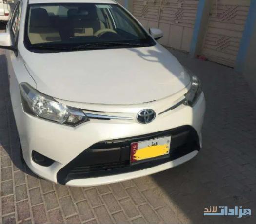 toyota-yaris-model-2017-registration-2018-perfect-condition-car-big-0