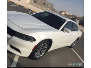Dodge charger 2016 Excellent condition