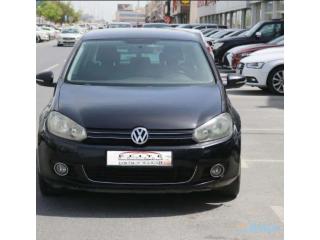 Volkswagen - Golf 1.6 L