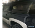strong-engine-used-chevrolet-suv-for-sale-small-0