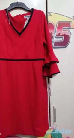 dress-for-ladies-big-0