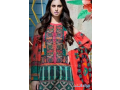 lawn-collection-small-0