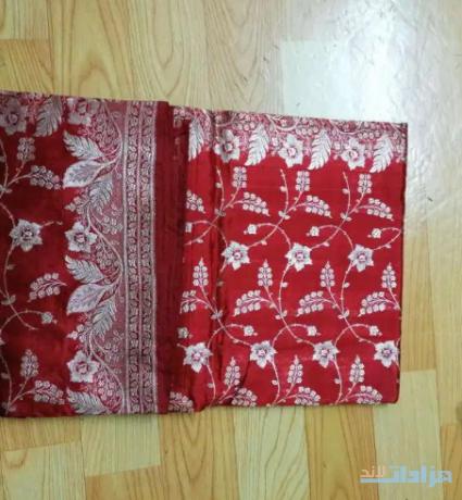 banarasi-hand-saree-big-1