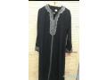 womens-xxl-rarely-used-pants-abaya-and-new-panties-small-1