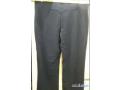 womens-xxl-rarely-used-pants-abaya-and-new-panties-small-0