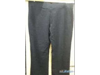 Women's XXL rarely used pants abaya and new panties