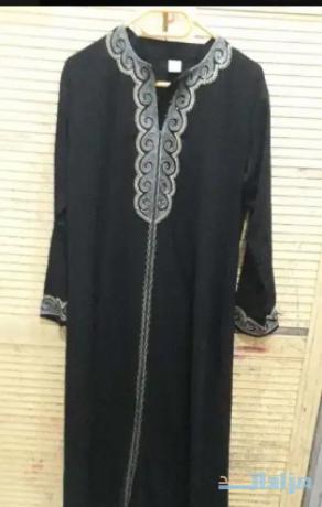 womens-xxl-rarely-used-pants-abaya-and-new-panties-big-1