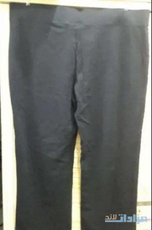womens-xxl-rarely-used-pants-abaya-and-new-panties-big-0