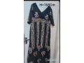 dress-small-0