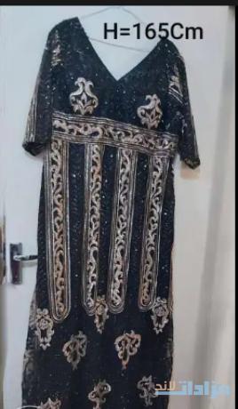 dress-big-0