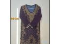 pakistani-dresses-small-0