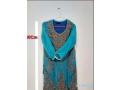 pakistani-dresses-small-1