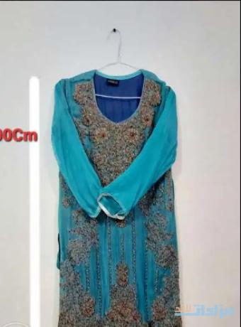 pakistani-dresses-big-1
