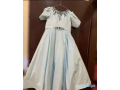 dresses-small-0