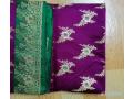 hand-made-saree-small-1
