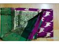 hand-made-saree-small-0