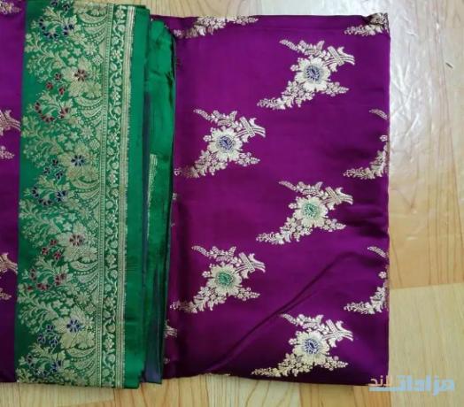 hand-made-saree-big-1