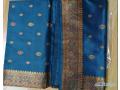 indian-saree-small-1