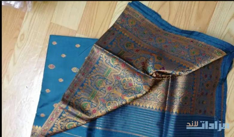 indian-saree-big-0