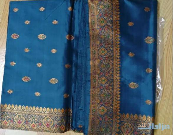 indian-saree-big-1