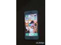 iphone-7-128gb-small-1