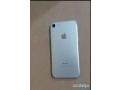 iphone-7-128gb-small-0