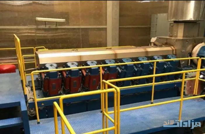wartsila-used-gas-generator-big-1