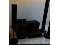 sony-hometheater-small-0