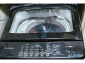 15-yr-used-washing-machine-for-sale-small-1