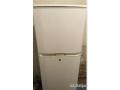 fridge-for-sale-small-0