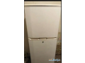 fridge-for-sale-small-1