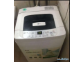 washing-machine-for-sale-small-1