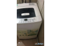 washing-machine-for-sale-small-0