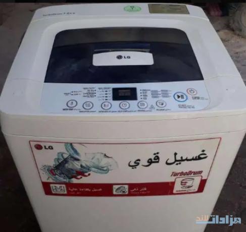 lg-washing-machine-for-sale-big-1