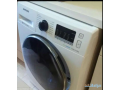 ghsal-washer-dryer-small-1