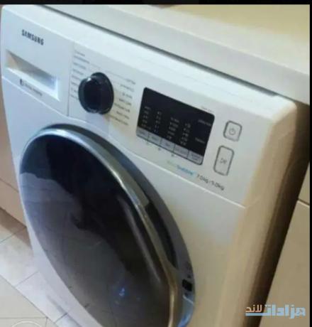 ghsal-washer-dryer-big-1