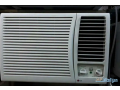 lg-window-ac-for-sale-small-0