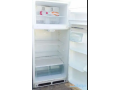 white-westinghouse-600-liter-capacity-made-in-usa-dubble-door-fridge-small-1